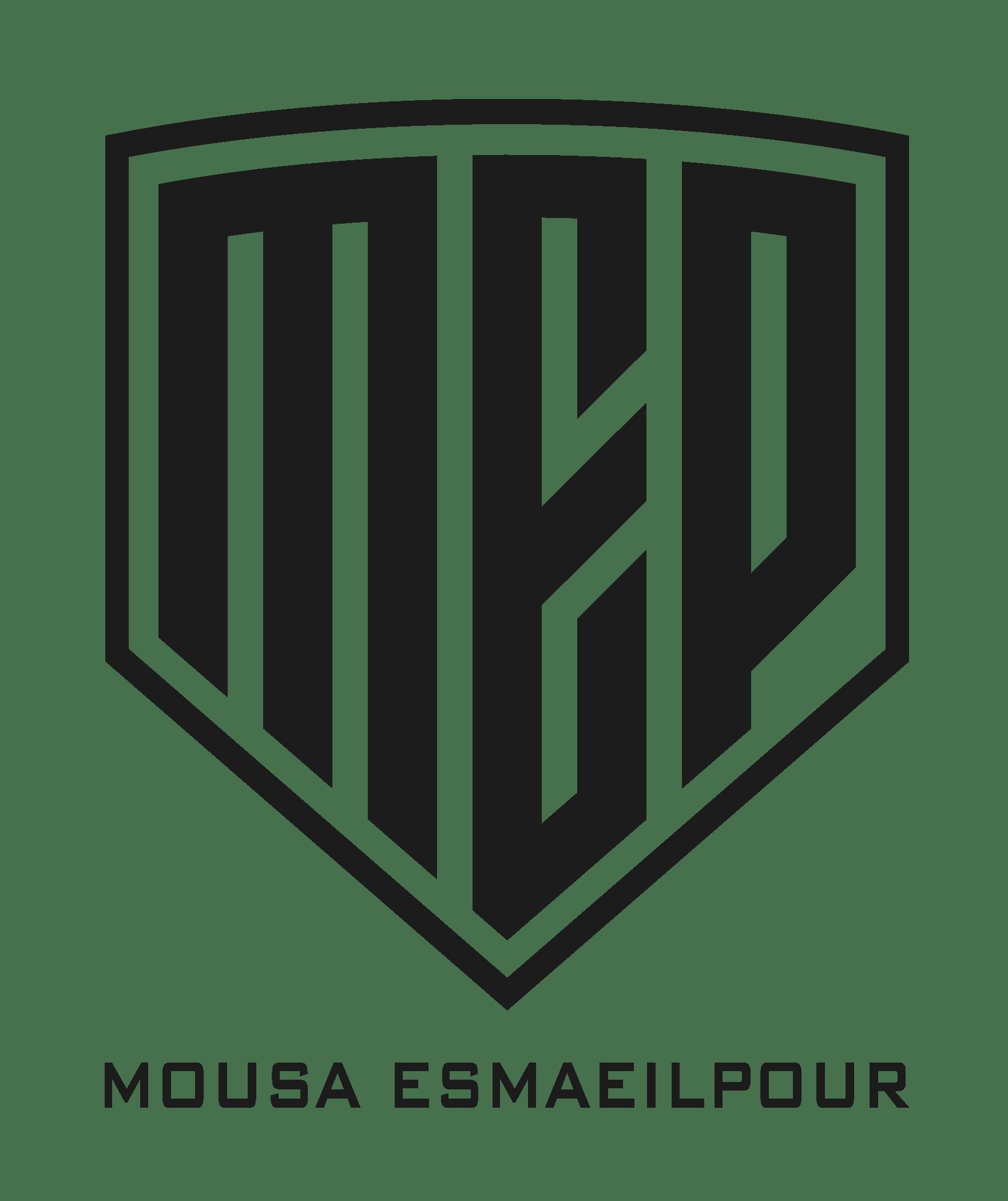موسی اسماعیل پور | MEP